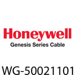 Genesis Cable (Honeywell) 50021101