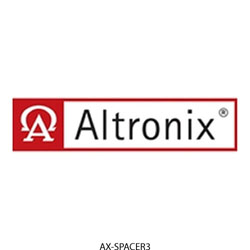 Altronix  SPACER3