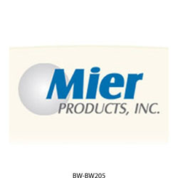 Mier Products BW-205