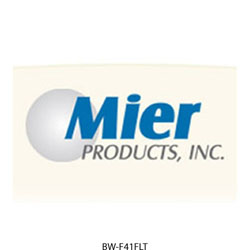 Mier Products F41FLT