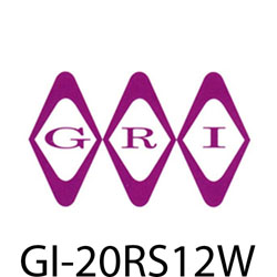 GRI 20RS-12-W