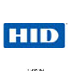 Hid Global 400A-D07A