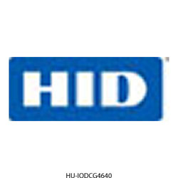 Hid Global IOD-CG-04640