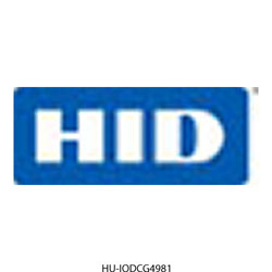 Hid Global IOD-CG-04981