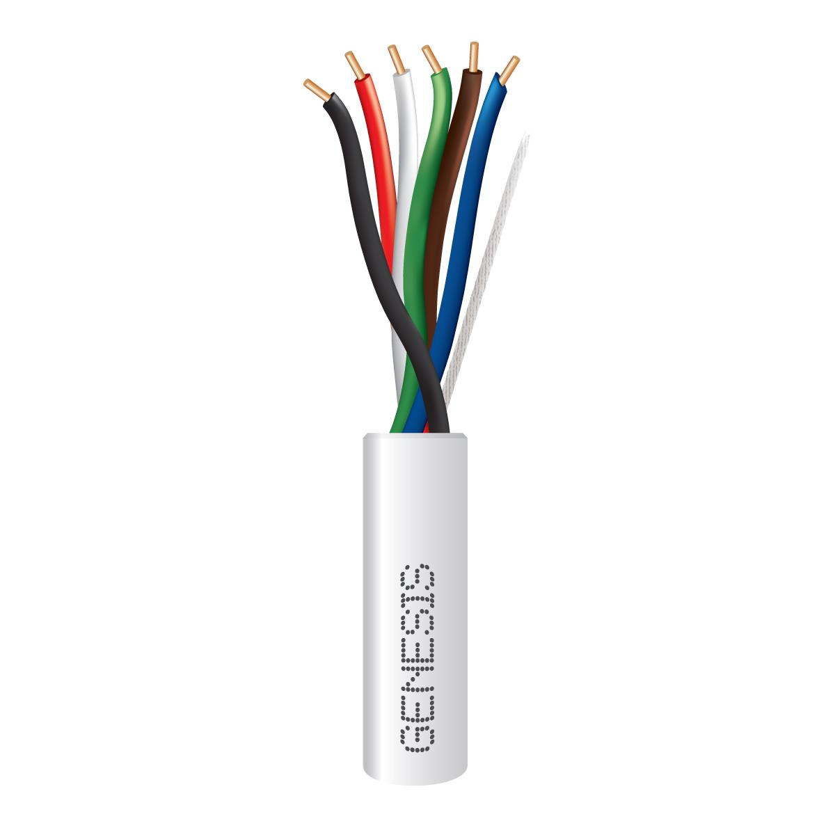 Genesis Cable (Honeywell) 11065508S