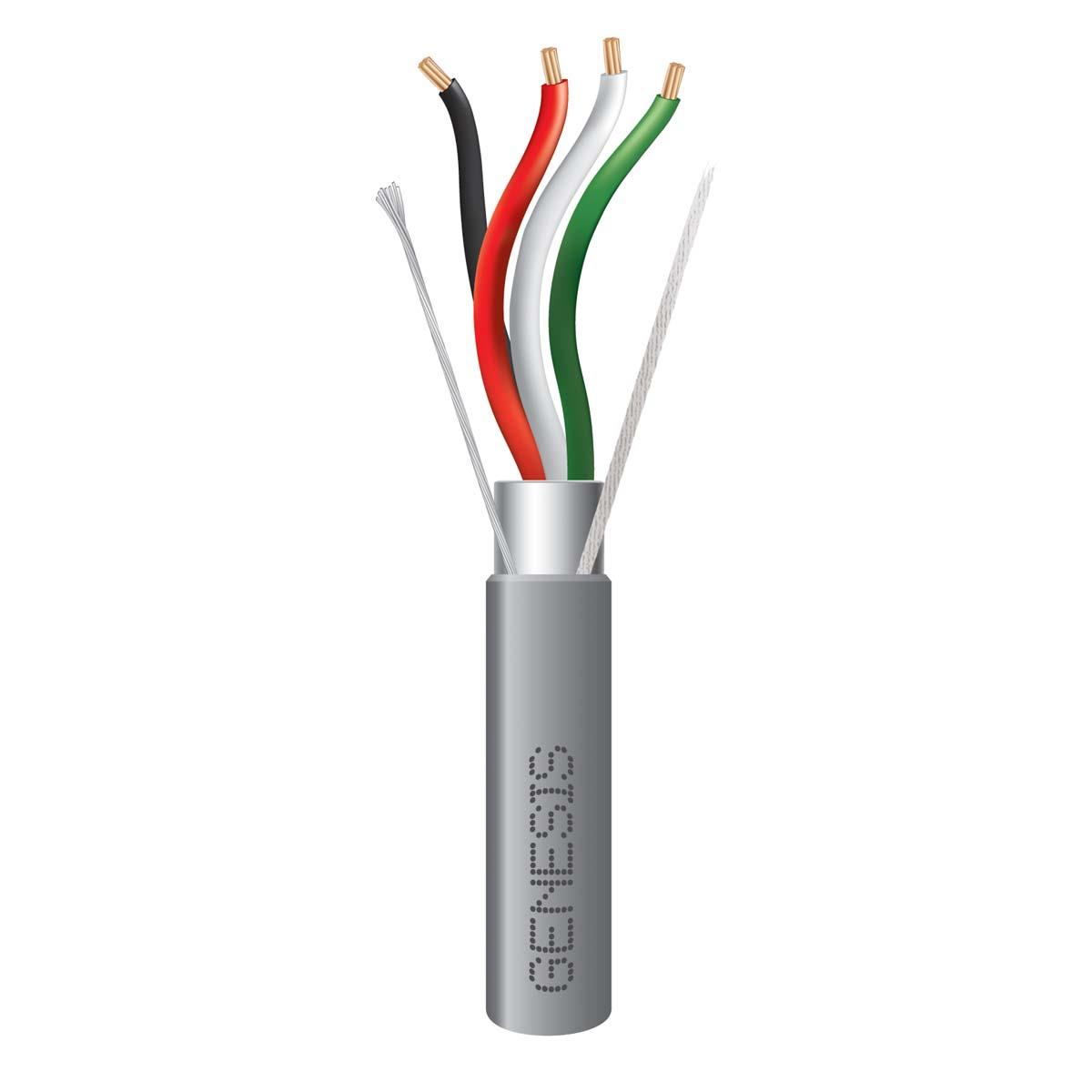 Genesis Cable (Honeywell) 12041109