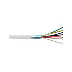 Genesis Cable (Honeywell) 12061101
