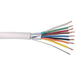 Genesis Cable (Honeywell) 12075509