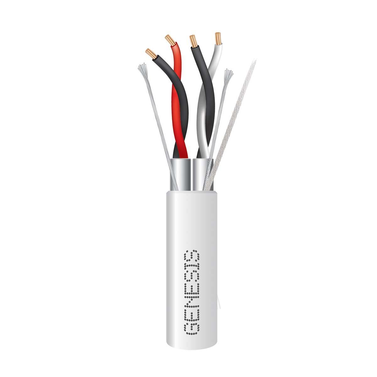 Genesis Cable (Honeywell)