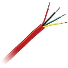 Genesis Cable (Honeywell) 41075501