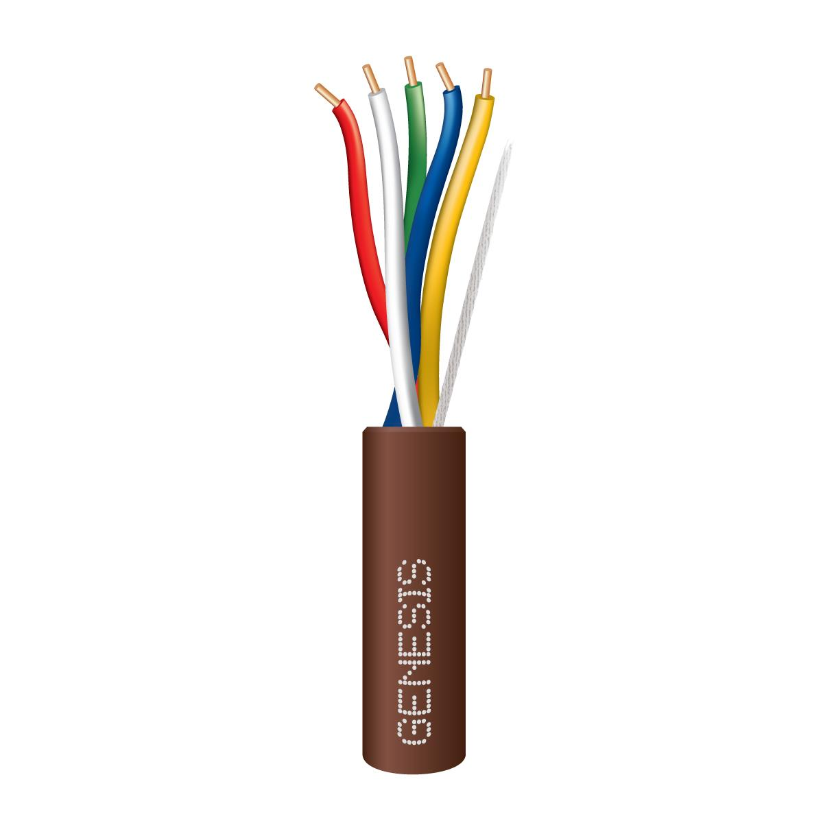 Genesis Cable (Honeywell) 47130907