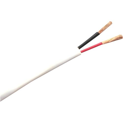Genesis Cable (Honeywell) 52521002