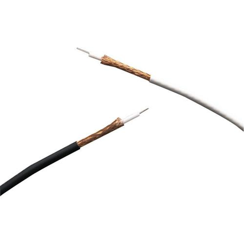 Genesis Cable (Honeywell) 53021108